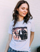 Load image into Gallery viewer, Best Wishes -  Schitt's Creek T-Shirt