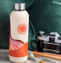 Load image into Gallery viewer, Solstice Water Bottle