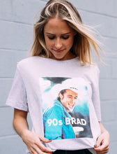 Load image into Gallery viewer, 90's BRAD T-Shirt