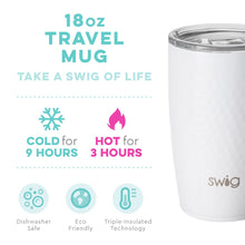 Load image into Gallery viewer, SWIG 18 OZ TRAVEL MUG - GOLF PARTEE