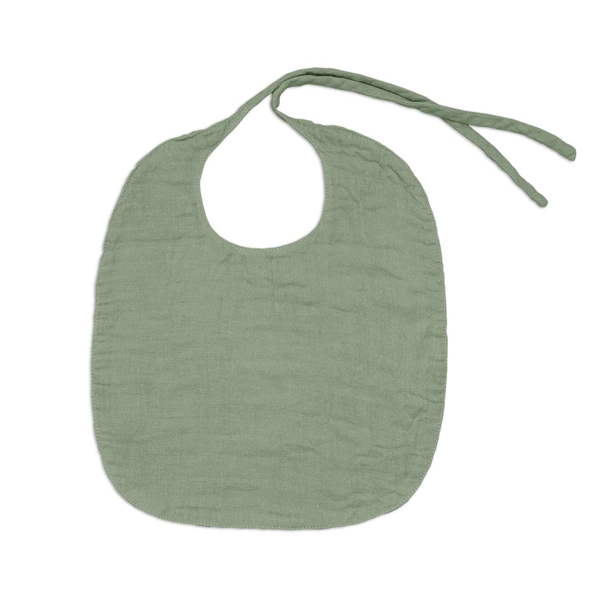 Numero 74 - Charlie Playmat - Sage Green - S049