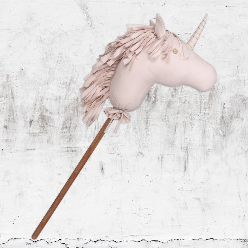 Numero 74 - Bella Hobby Unicorn - Powder - S018