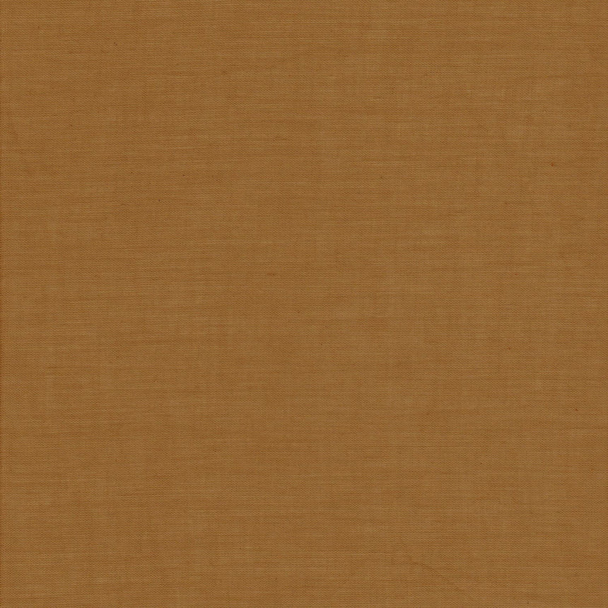 Numero 74 - Gathered Curtain Plain - Gold - S024