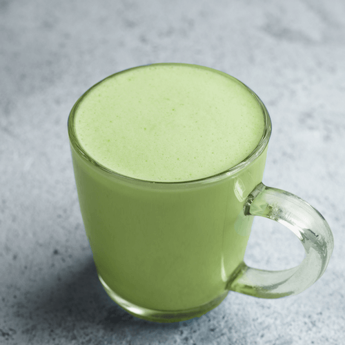 Green Dream Latte 200g