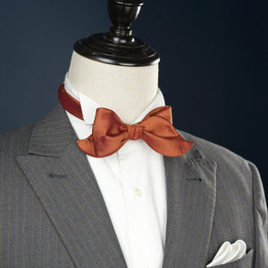 SELF-TIE BOWTIE COLLECTION