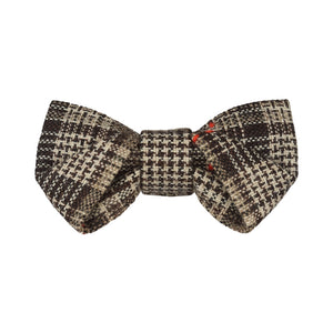 Folding Series Bowtie