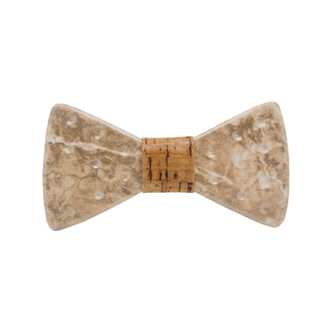 Ceramic Series Bowtie