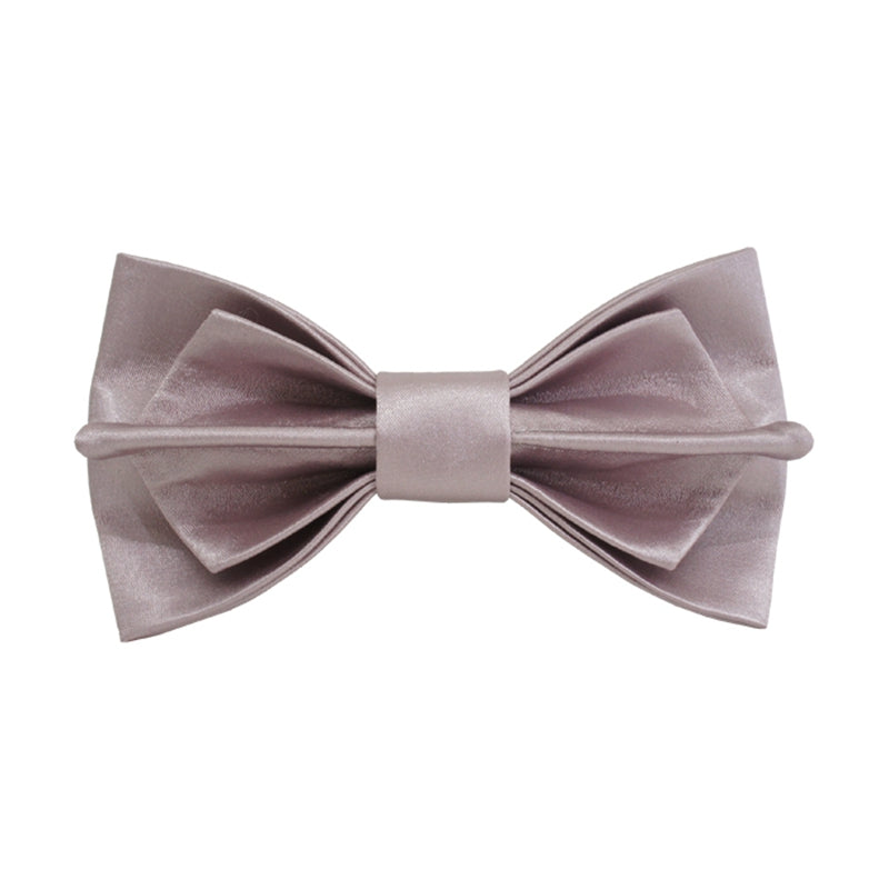 Wishing Series Bowtie