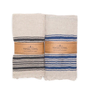 TOFINO TOWEL THE GOURMET KITCHEN TOWEL
