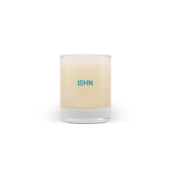 LOHN ZIMA MINI CANDLE