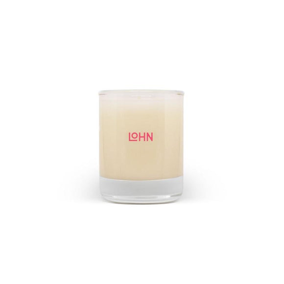LOHN ESEN MINI CANDLE