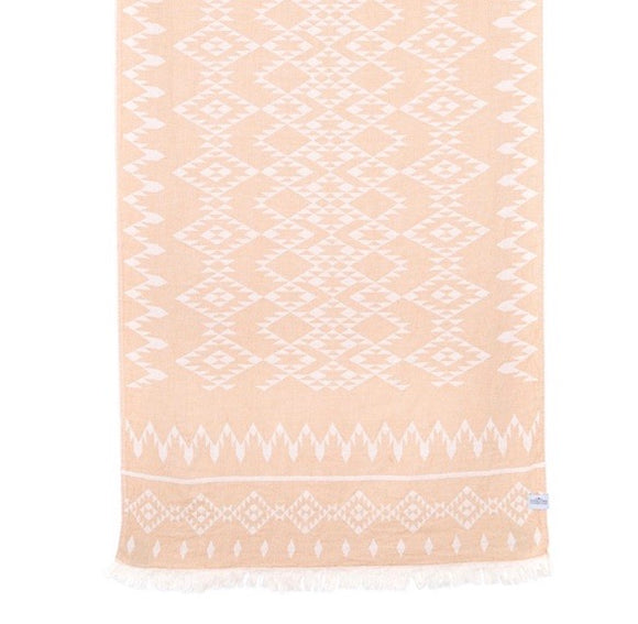 TOFINO TOWEL THE COSTAL TOWEL