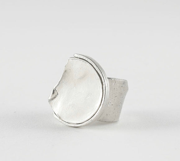 ANNE MARIE SUKIE RING