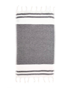 TOFINO TOWEL THE HATCH KITCHEN TOWEL