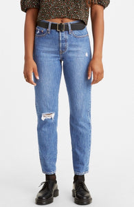 LEVIS WEDGIE ICON FIT ATHENS