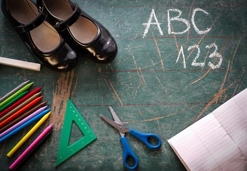 6 Back to School Shoe Tips