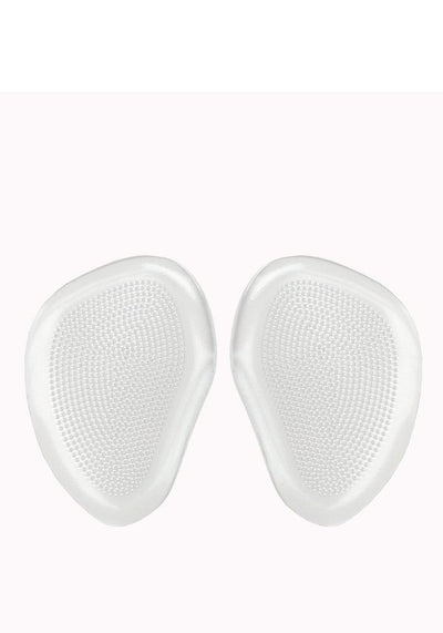 Gel Fun Feet - 2 pack