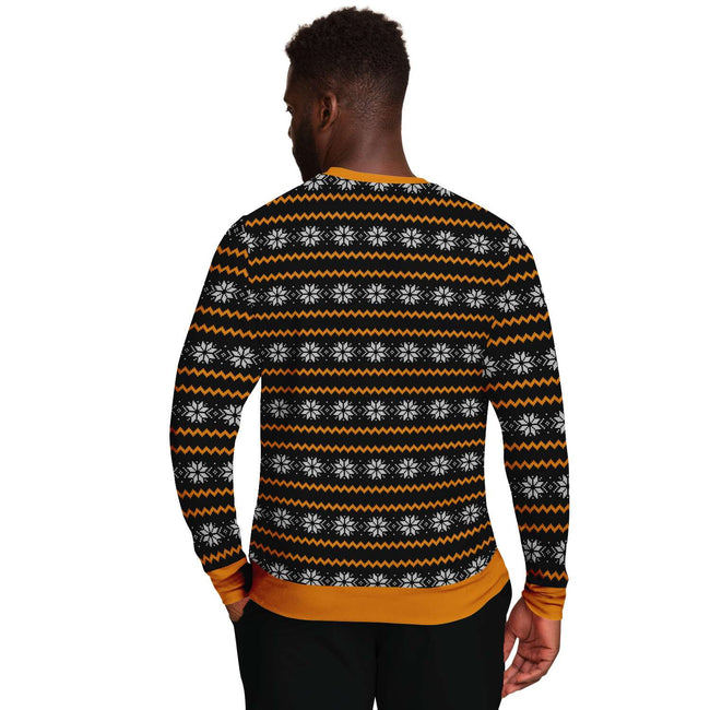 Pornhub Every Day Sweater Ugly Christmas Sweater - OnlyClout