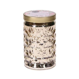 Sweet Grace Gold Candle