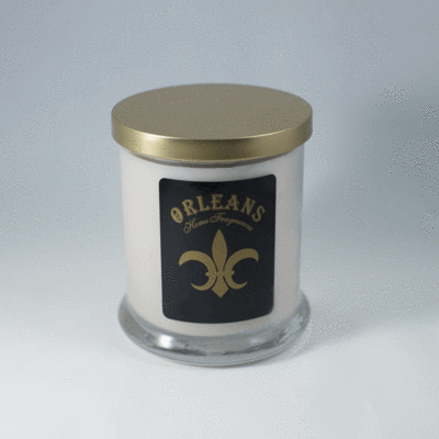 Orleans 11 oz Candle