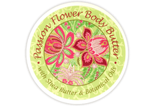 Load image into Gallery viewer, BOTANICAL BODY BUTTER