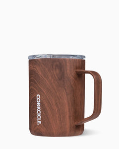 CORKCICLE - COFFEE MUG