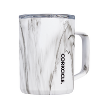 Load image into Gallery viewer, CORKCICLE - COFFEE MUG