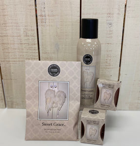 Sweet Grace Bundle