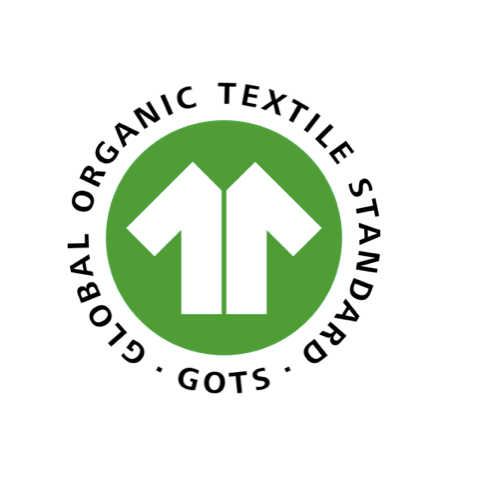 GOTS LABEL: THE EXCELLENCE OF ORGANIC TEXTILE CERTIFICATION