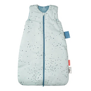 Sleeping Bag - Dreamy Dots Blue - TOG 2.5