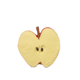 Teether - Apple