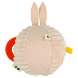 Activity Ball - Rabbit