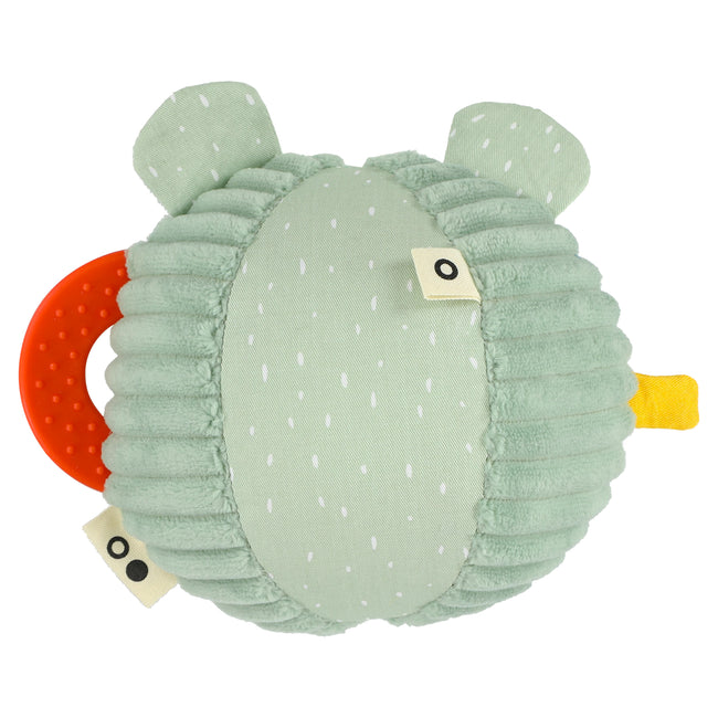 Activity Ball - Polar Bear