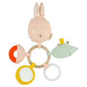 Activity Ring - Rabbit