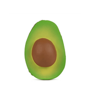 Teether - Avocado