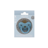 Plant-based Pacifier - Twilight Blue