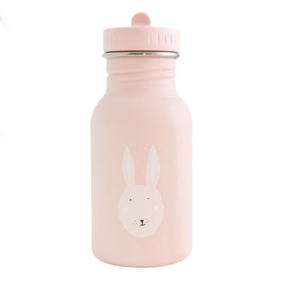 Bottle - Rabbit
