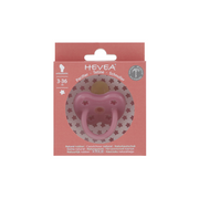 Plant-based Pacifier - Watermelon