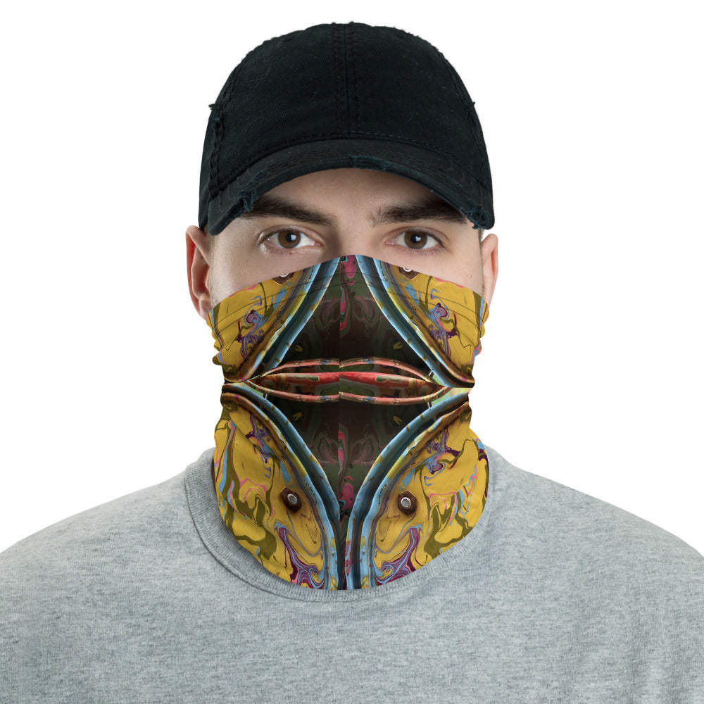 Randy Neck Gaiter