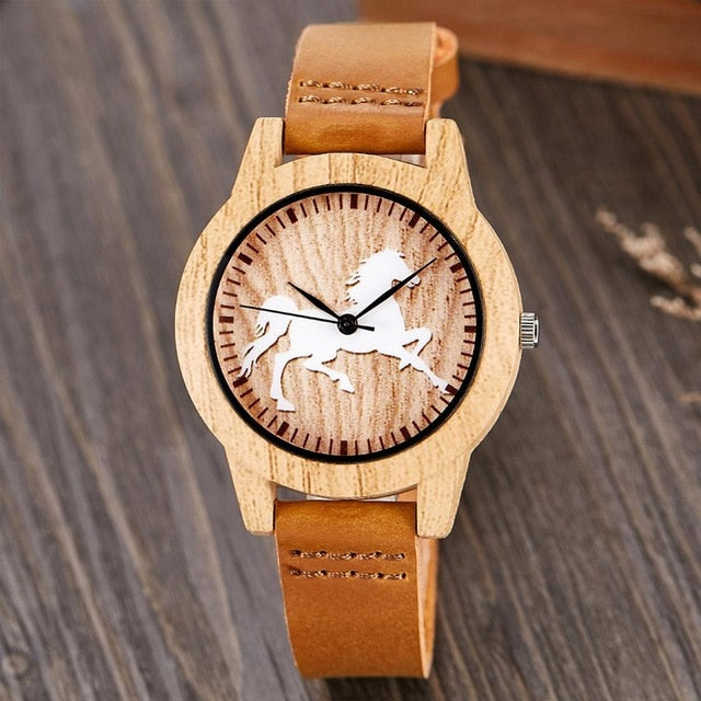 Gorben  Women Quartz watch