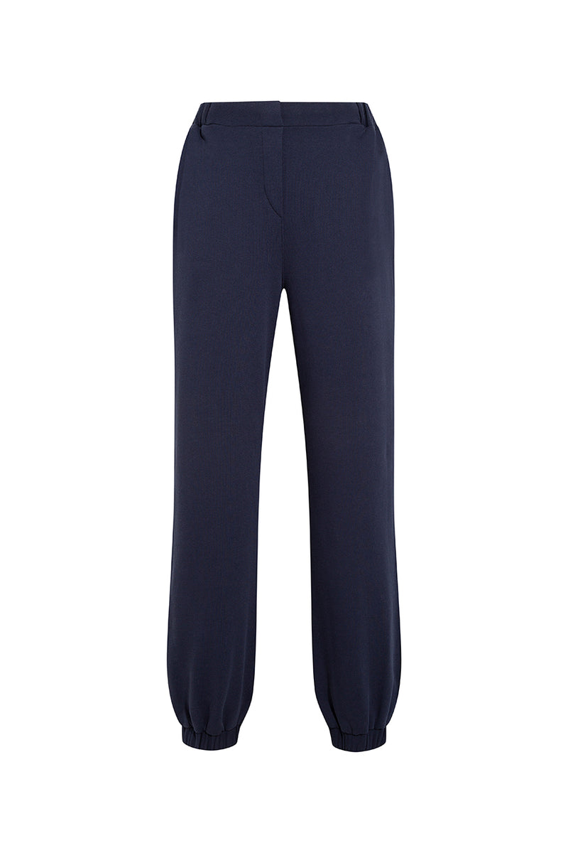 CARL - Sweatpants elasticated waist