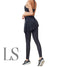 Pants Legging Women With Skirt Fitness - Shop Women's T-shirts, blouses, Leggings & Trousers online - Luwos