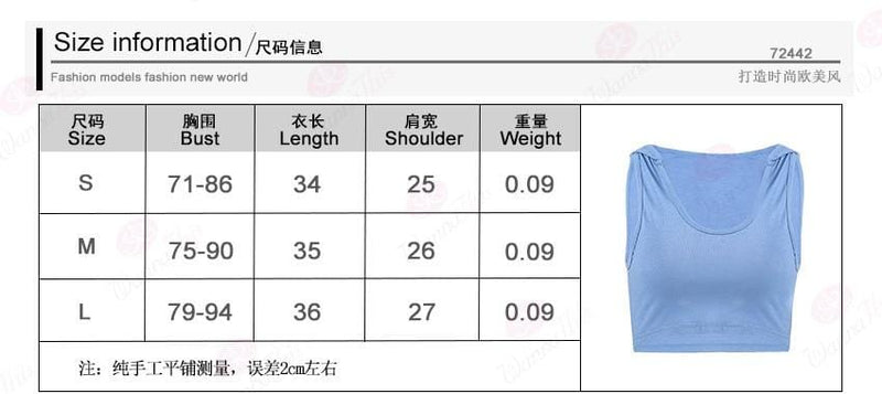 Women Sports Bodybuilding Shirts Hoodie Yoga Running Fitness Workout - Shop Women's T-shirts, blouses, Leggings & Trousers online - Luwos