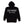 Load image into Gallery viewer, Distressed Hoodie
