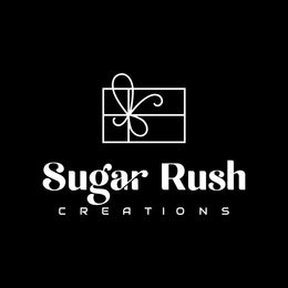 Sugar Rush Creations