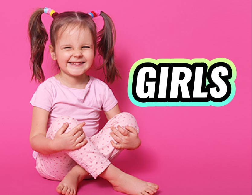 shop toys for girls