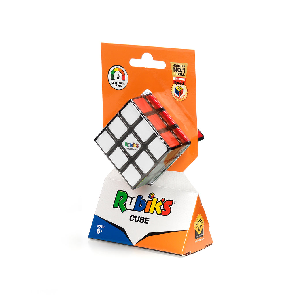 Rubiks Cube 3x3 for sale in hong kong