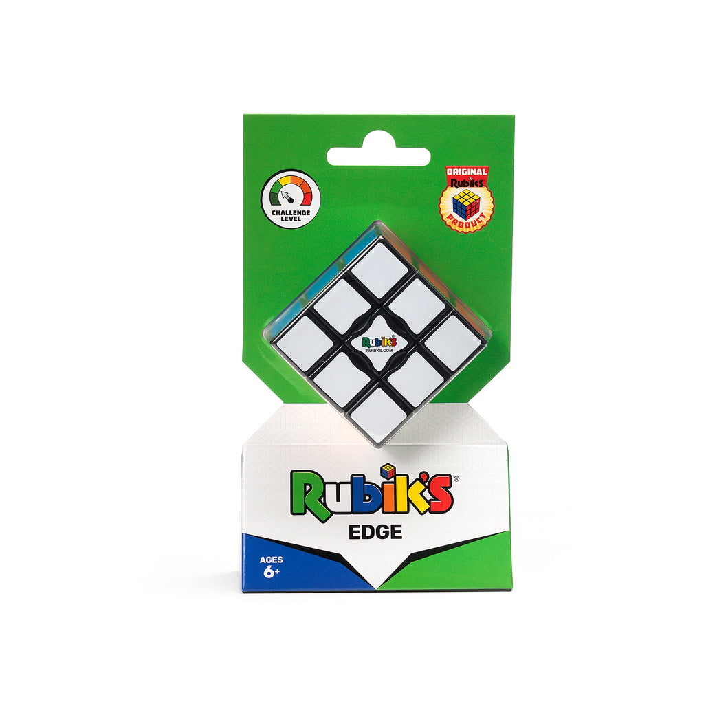 Rubik's Edge Single layer