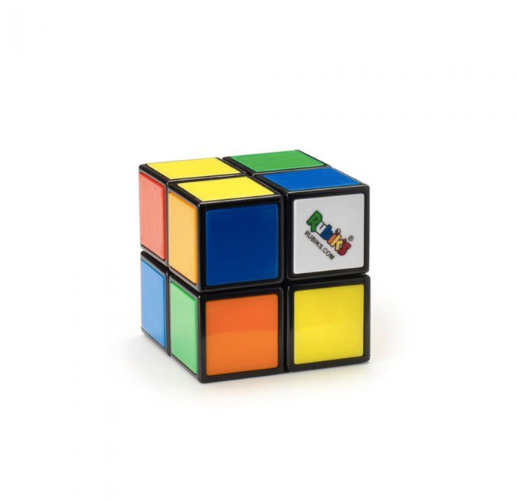 rubiks mini original