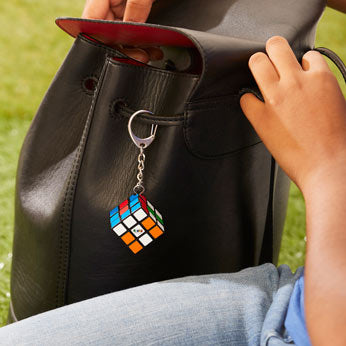 rubiks pocket keychain for sale in hong kong